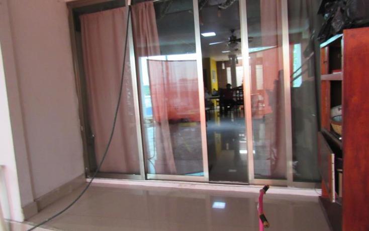 Foto de oficina en renta en avenida periferico carlos pellicer camara 1, las delicias, centro, tabasco, 2662035 No. 11