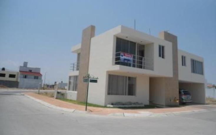 Foto de casa en venta en avenida piamonte ---, piamonte, irapuato, guanajuato, 388674 No. 02