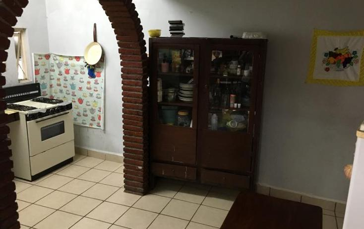 Foto de casa en venta en avenida pichucalco 115, los manguitos, tuxtla gutiérrez, chiapas, 1447173 No. 16