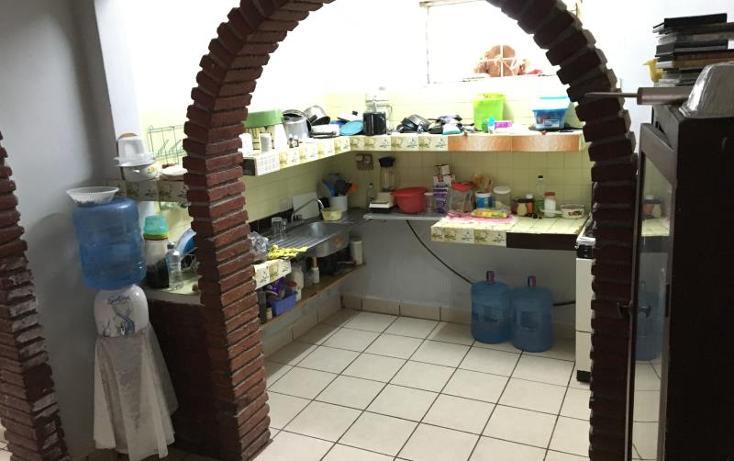 Foto de casa en venta en avenida pichucalco 115, los manguitos, tuxtla gutiérrez, chiapas, 1447173 No. 17