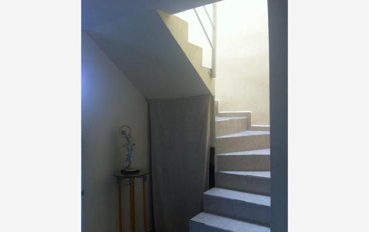 Foto de casa en venta en avenida pie de la cuesta 3161, paseos del pedregal, querétaro, querétaro, 1984990 No. 04