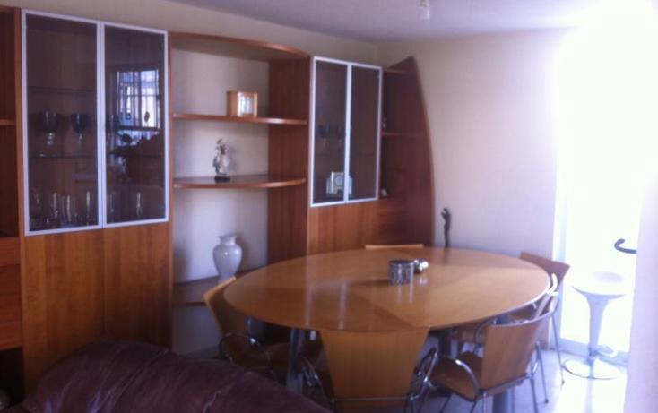 Foto de casa en venta en avenida pie de la cuesta 3161, paseos del pedregal, querétaro, querétaro, 1984990 No. 06