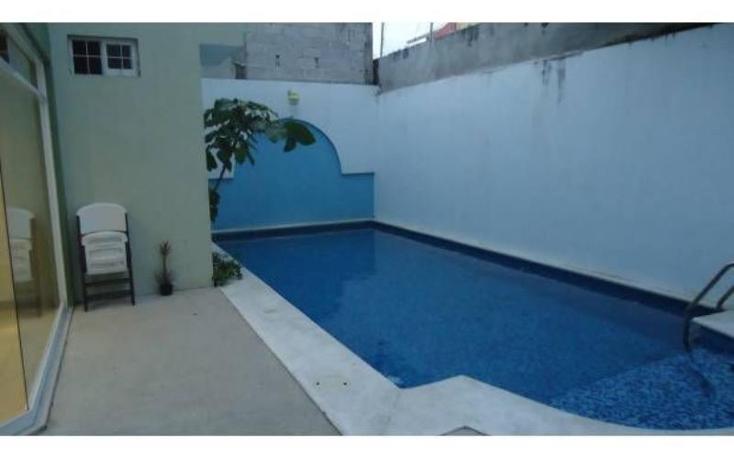 Foto de casa en venta en avenida pinos 153, bosques del parque, tuxtla gutiérrez, chiapas, 1547126 No. 01