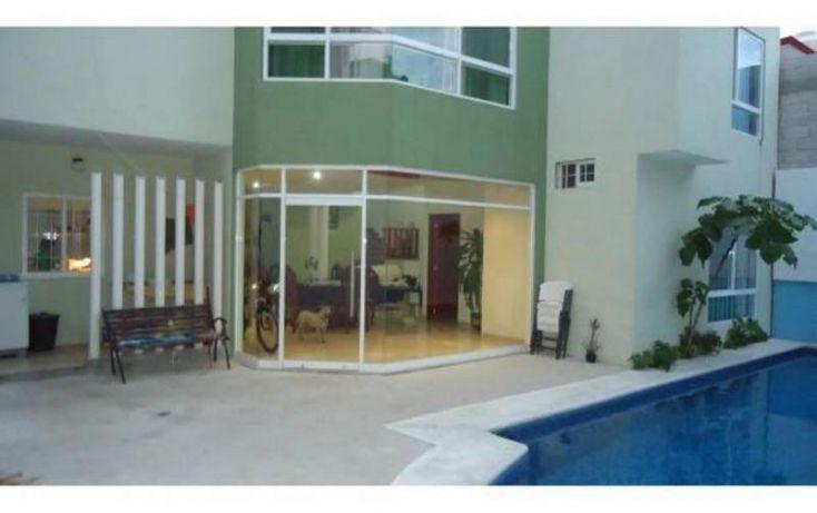 Foto de casa en venta en avenida pinos 153, bosques del parque, tuxtla gutiérrez, chiapas, 1547126 no 06