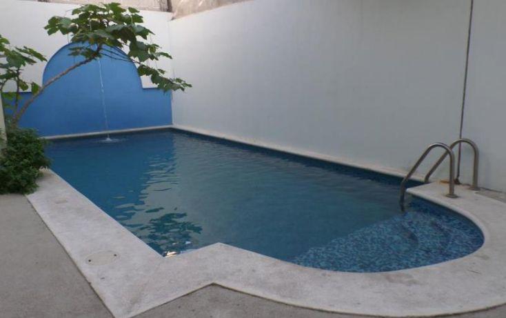Foto de casa en venta en avenida pinos 153, bosques del parque, tuxtla gutiérrez, chiapas, 1583582 no 09