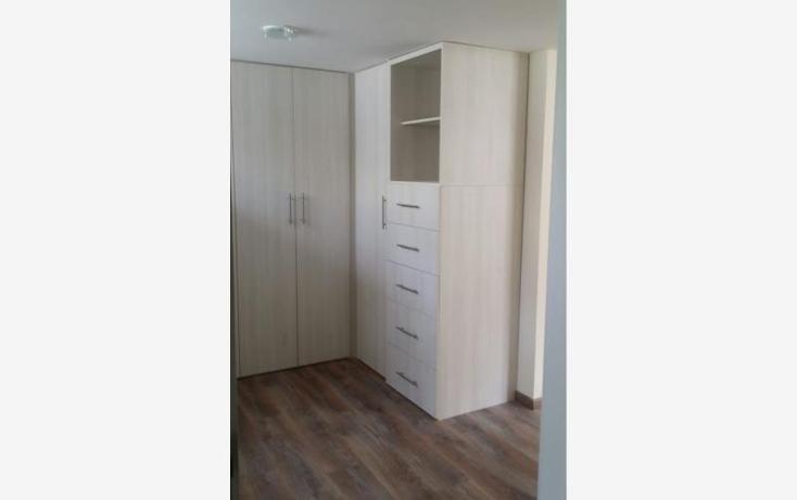 Foto de casa en venta en avenida pinos 5714, santa cruz buenavista, puebla, puebla, 1492877 No. 13