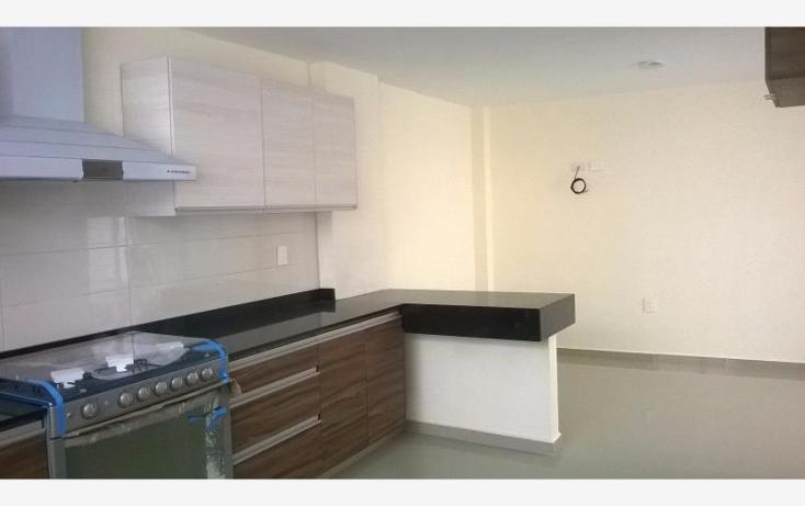 Foto de casa en venta en avenida pinos 5714, santa cruz buenavista, puebla, puebla, 1492877 No. 23
