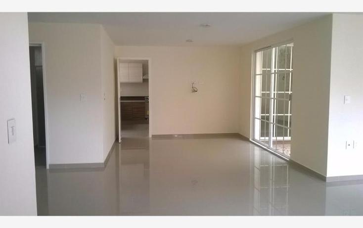 Foto de casa en venta en avenida pinos 5714, santa cruz buenavista, puebla, puebla, 1492877 No. 29