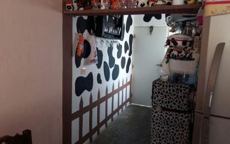 Foto de departamento en venta en avenida platanares 317, real del bosque, tuxtla gutiérrez, chiapas, 1819014 no 05