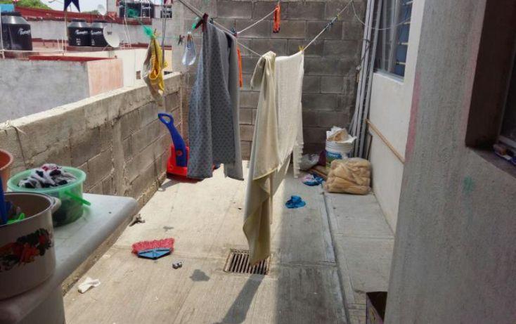 Foto de departamento en venta en avenida platanares 317, real del bosque, tuxtla gutiérrez, chiapas, 1819014 no 06