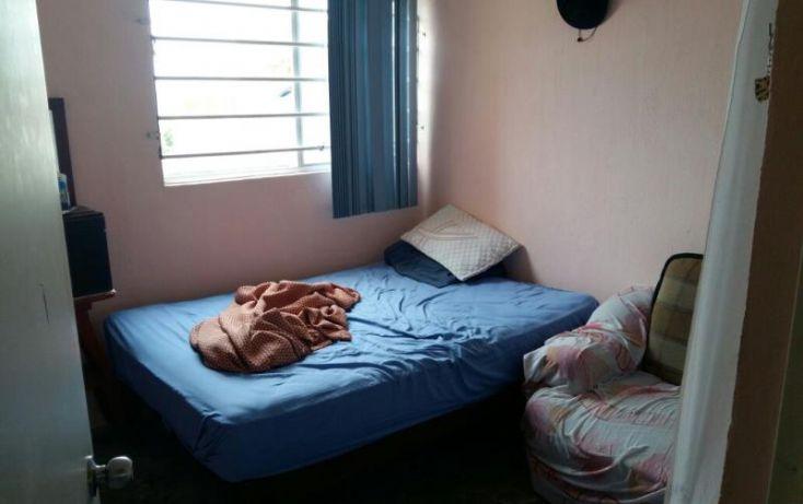 Foto de departamento en venta en avenida platanares 317, real del bosque, tuxtla gutiérrez, chiapas, 1819014 no 08