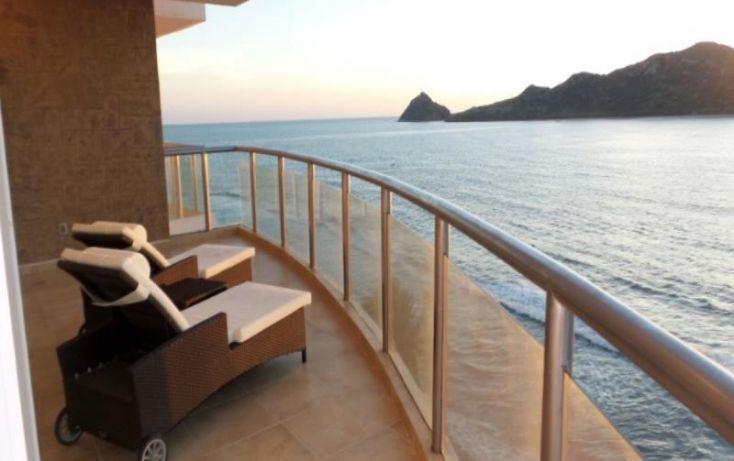 Foto de casa en venta en avenida playa gaviotas 551 983, el dorado, mazatlán, sinaloa, 1650300 no 01
