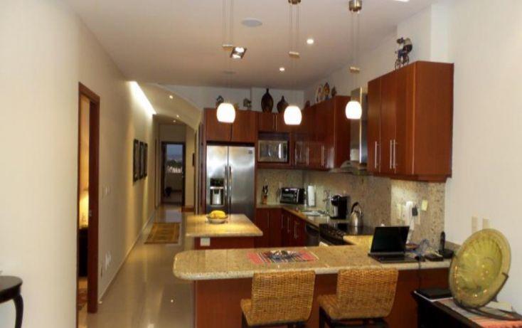 Foto de casa en venta en avenida playa gaviotas 551 983, el dorado, mazatlán, sinaloa, 1650300 no 02