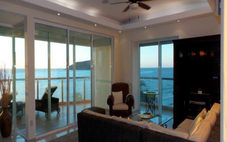 Foto de casa en venta en avenida playa gaviotas 551 983, el dorado, mazatlán, sinaloa, 1650300 no 03