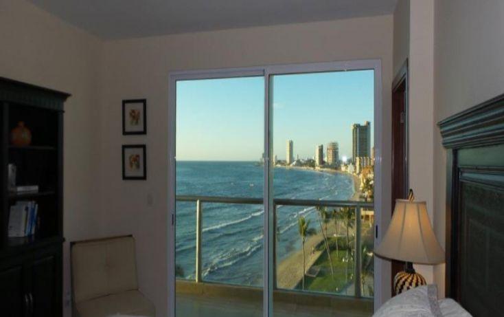 Foto de casa en venta en avenida playa gaviotas 551 983, el dorado, mazatlán, sinaloa, 1650300 no 05