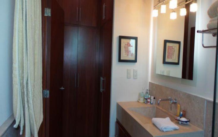 Foto de casa en venta en avenida playa gaviotas 551 983, el dorado, mazatlán, sinaloa, 1650300 no 06