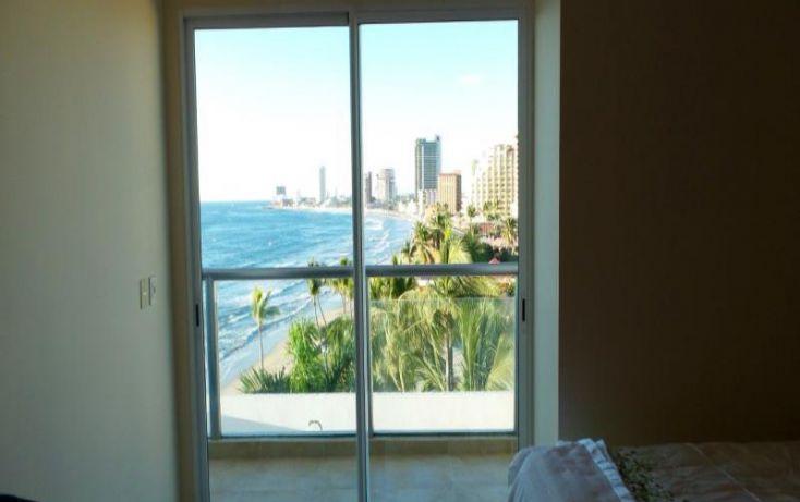 Foto de casa en venta en avenida playa gaviotas 551 983, el dorado, mazatlán, sinaloa, 1650300 no 08