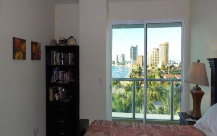 Foto de casa en venta en avenida playa gaviotas 551 983, el dorado, mazatlán, sinaloa, 1650300 no 10