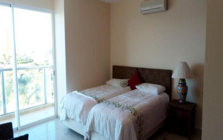 Foto de casa en venta en avenida playa gaviotas 551 983, el dorado, mazatlán, sinaloa, 1650300 no 11