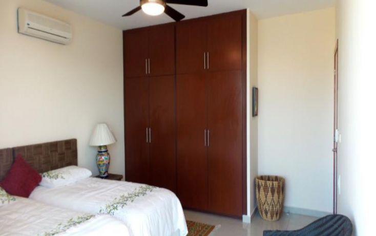 Foto de casa en venta en avenida playa gaviotas 551 983, el dorado, mazatlán, sinaloa, 1650300 no 13