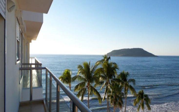 Foto de casa en venta en avenida playa gaviotas 551 983, el dorado, mazatlán, sinaloa, 1650300 no 15