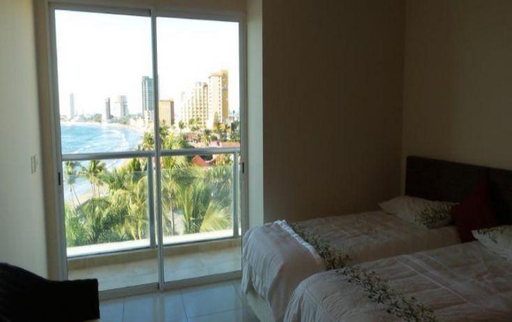 Foto de casa en venta en avenida playa gaviotas 551 983, el dorado, mazatlán, sinaloa, 1650300 no 16