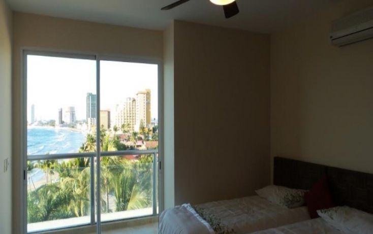 Foto de casa en venta en avenida playa gaviotas 551 983, el dorado, mazatlán, sinaloa, 1650300 no 17