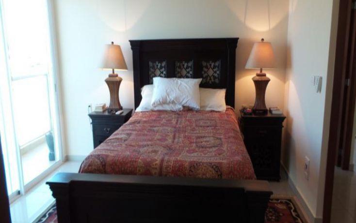 Foto de casa en venta en avenida playa gaviotas 551 983, el dorado, mazatlán, sinaloa, 1650300 no 18