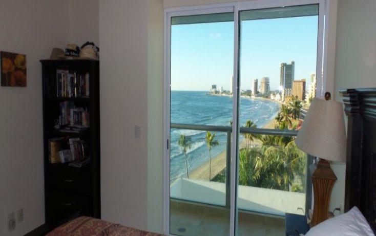Foto de casa en venta en avenida playa gaviotas 551 983, el dorado, mazatlán, sinaloa, 1650300 no 19