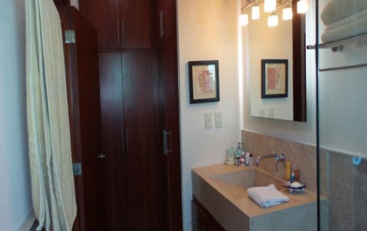 Foto de casa en venta en avenida playa gaviotas 551 983, el dorado, mazatlán, sinaloa, 1650300 no 21