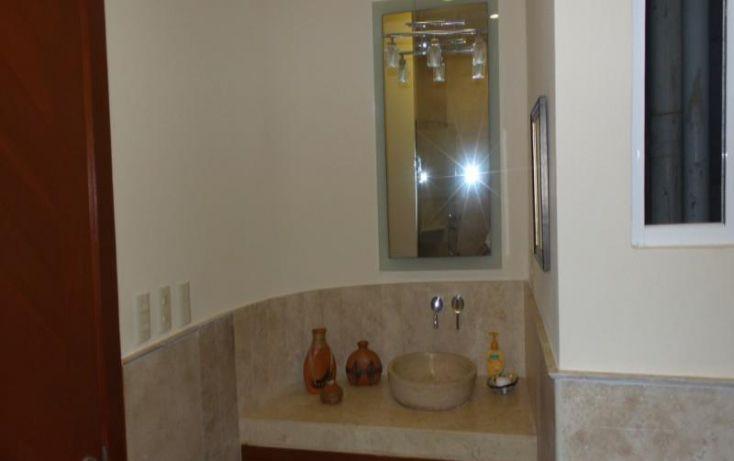 Foto de casa en venta en avenida playa gaviotas 551 983, el dorado, mazatlán, sinaloa, 1650300 no 24