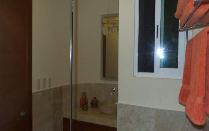 Foto de casa en venta en avenida playa gaviotas 551 983, el dorado, mazatlán, sinaloa, 1650300 no 26