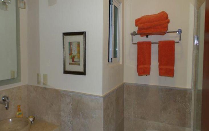 Foto de casa en venta en avenida playa gaviotas 551 983, el dorado, mazatlán, sinaloa, 1650300 no 27