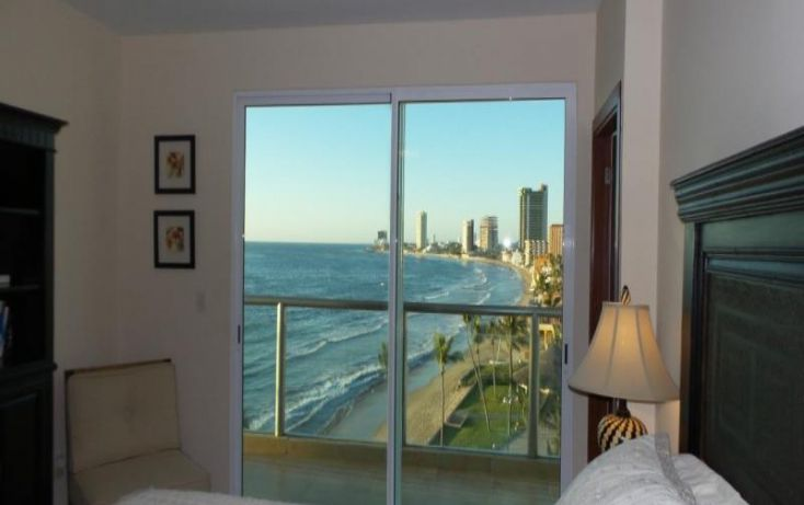 Foto de casa en venta en avenida playa gaviotas 551 983, el dorado, mazatlán, sinaloa, 1650300 no 29