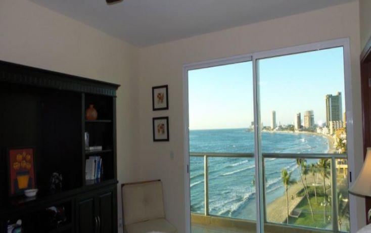 Foto de casa en venta en avenida playa gaviotas 551 983, el dorado, mazatlán, sinaloa, 1650300 no 30