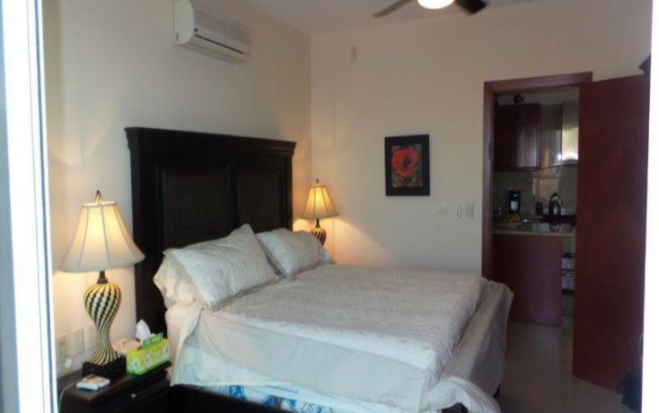 Foto de casa en venta en avenida playa gaviotas 551 983, el dorado, mazatlán, sinaloa, 1650300 no 31