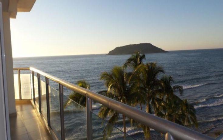 Foto de casa en venta en avenida playa gaviotas 551 983, el dorado, mazatlán, sinaloa, 1650300 no 33