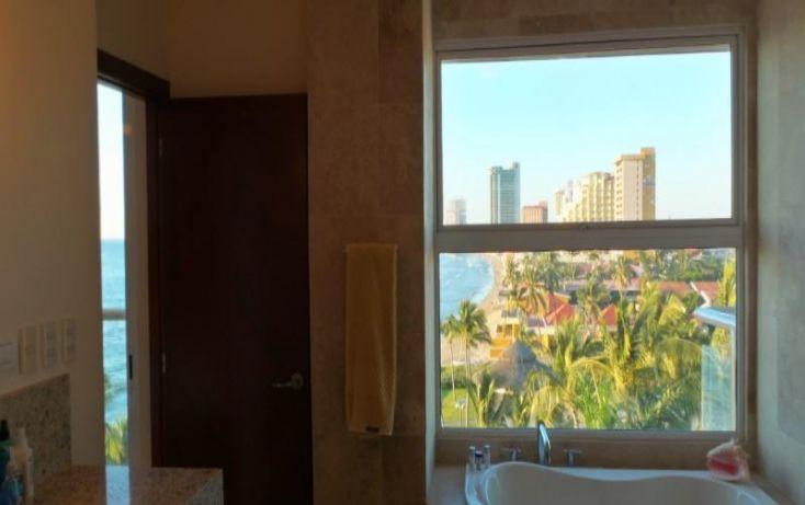 Foto de casa en venta en avenida playa gaviotas 551 983, el dorado, mazatlán, sinaloa, 1650300 no 34