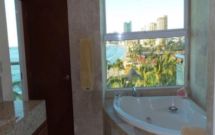 Foto de casa en venta en avenida playa gaviotas 551 983, el dorado, mazatlán, sinaloa, 1650300 no 35