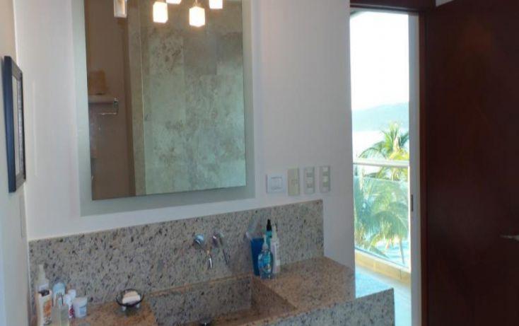 Foto de casa en venta en avenida playa gaviotas 551 983, el dorado, mazatlán, sinaloa, 1650300 no 36