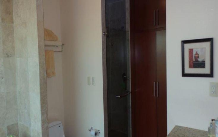 Foto de casa en venta en avenida playa gaviotas 551 983, el dorado, mazatlán, sinaloa, 1650300 no 39