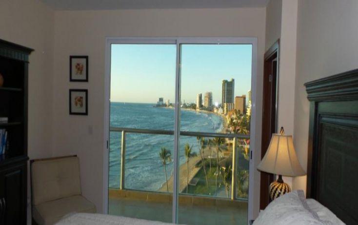 Foto de casa en venta en avenida playa gaviotas 551 983, el dorado, mazatlán, sinaloa, 1650300 no 41