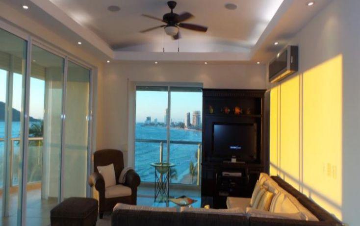 Foto de casa en venta en avenida playa gaviotas 551 983, el dorado, mazatlán, sinaloa, 1650300 no 42