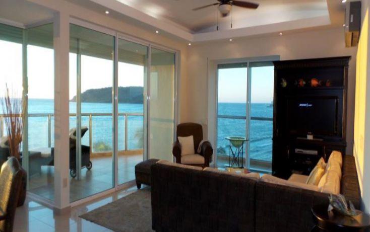 Foto de casa en venta en avenida playa gaviotas 551 983, el dorado, mazatlán, sinaloa, 1650300 no 43