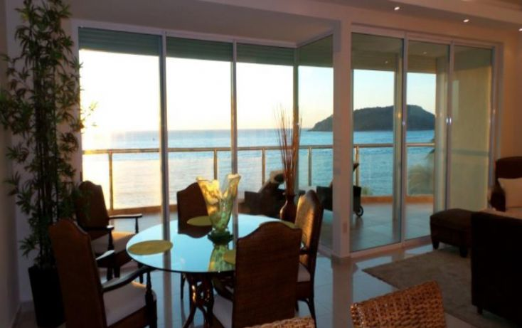Foto de casa en venta en avenida playa gaviotas 551 983, el dorado, mazatlán, sinaloa, 1650300 no 44