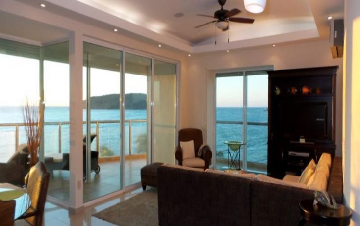 Foto de casa en venta en avenida playa gaviotas 551 983, el dorado, mazatlán, sinaloa, 1650300 no 45