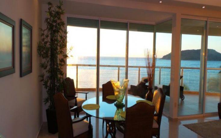 Foto de casa en venta en avenida playa gaviotas 551 983, el dorado, mazatlán, sinaloa, 1650300 no 46
