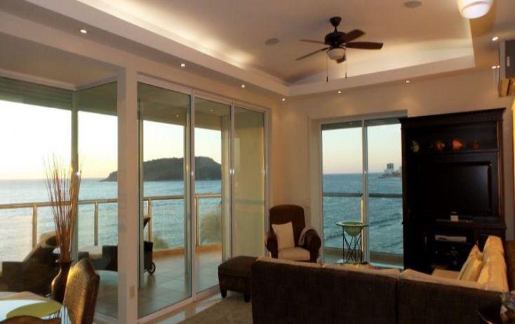 Foto de casa en venta en avenida playa gaviotas 551 983, el dorado, mazatlán, sinaloa, 1650300 no 47