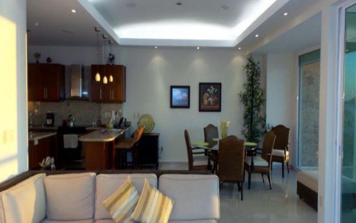 Foto de casa en venta en avenida playa gaviotas 551 983, el dorado, mazatlán, sinaloa, 1650300 no 48