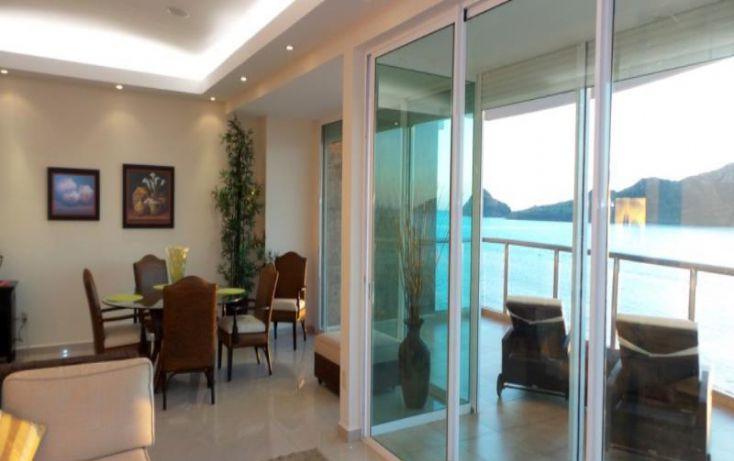 Foto de casa en venta en avenida playa gaviotas 551 983, el dorado, mazatlán, sinaloa, 1650300 no 49